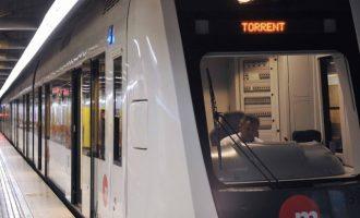 Ferrocarrils de la Generalitat aplaza el proceso de Oferta de Empleo Público