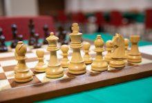 Els escacs, protagonistes de Mislata