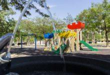 València invertirà un milió d'euros per convertir en inclusius i accessibles 40 parcs infantils