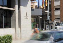 Torrent, un dels onze municipis espanyols que compleixen amb la llei