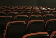 Les sales de cine i de teatre reobriran a partir del dilluns 25 de maig (fase 2), però amb restriccions d'aforament al 30%