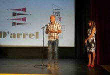 """Sumacàrcer acull l'estrena del documental """"D'Arrel"""""""