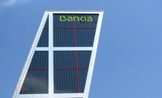Bankia i Fundació Bancaixa convoquen ajudes per 100.000 euros per a la inserció de persones amb discapacitat