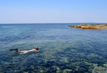 Una app informará de la ocupación de las playas valencianas