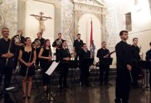 Llíria potencia la seua aposta pels músics locals