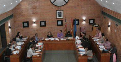 L'Ajuntament d'Aldaia commemora el Dia de les Dones amb una jornada de conferències oferides pel projecte MIMARTE