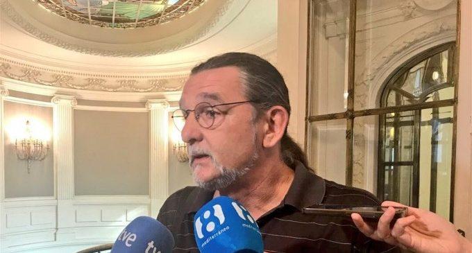 """Compromís replica Català que """"amb el Botànic el risc de pobresa o exclusió social a la Comunitat Valenciana baixa més que la mitjana estatal"""""""