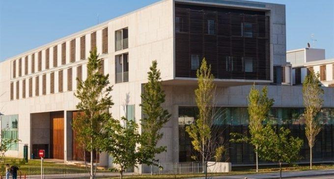 S'investiga la mort d'una pacient ingressada en l'àrea de psiquiatria de l'Hospital de Dénia