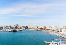 El restaurant investigat per la mort d'una clienta cancel·la els sopars del València Culinary Festival
