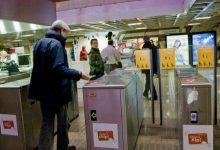 La targeta TuiN Jove de Metrovalencia supera les 7.000 persones abonades