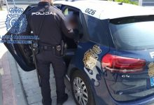 Fiscalia demana 22 anys de presó per a Maje per l'assassinat del seu marit