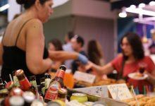 Dos dies perquè els mercats siguen protagonistes al Bonica Fest 2019