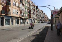 Torrent aprova subvencions per a millorar l'accessibilitat i la qualitat dels habitatges