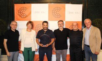 """Marzà: """"Els Premis de les Arts Escèniques suposen un pas avant en la visualització i en el reconeixement de les arts escèniques valencianes"""""""