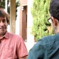 """Rubén Trenzano: """" els nostres xiquets no juguen en valencià perquè no hi ha joguines en valencià"""""""