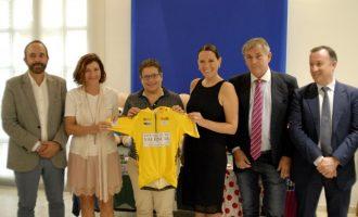 La Volta a València – Trofeu Diputació es consolida amb la vuitena edició