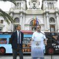 L'EMT oferirà transport públic gratuït per a la Marató de València