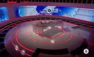 À Punt refuerza los informativos con una nueva edición matinal en la programación de otoño e invierno