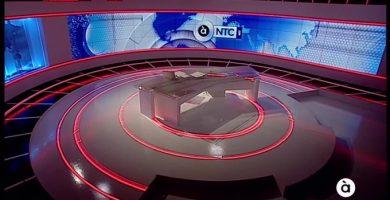 La programació preelectoral d'À Punt arranca amb un debat de polítiques socials i participació ciutadana