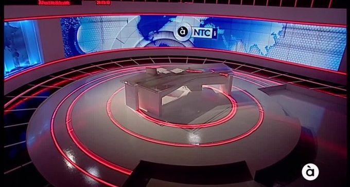 Los candidatos al Consell se vuelven a ver las caras en el último debate electoral