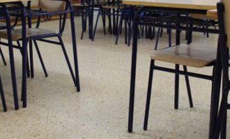 Educación impulsa una propuesta para actualizar la competencia lingüística en valenciano a los aspirantes a puestos de trabajo docente