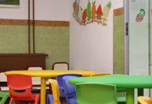 El TSJCV rechaza el recurso contra la gratuidad de las aulas de 2 años en escuelas municipales