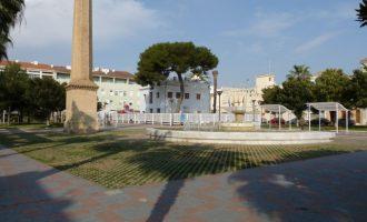 Els veïns i veïnes de Benetússer puntuen amb un notable la satisfacció que tenen amb el seu municipi