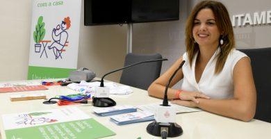 """""""València, com a casa"""", una campanya per a fomentar el turisme sostenible i de qualitat"""