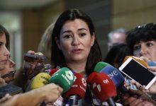 La jutgessa del cas màster obri una investigació per una denúncia contra Carmen Montón per suborn i prevaricació