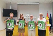 Benimàmet acull el III Sopar Solidari en favor de les persones refugiades