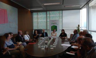 La Generalitat imposarà sancions de 600 a 3.000 euros per als bancs que no comuniquen les seues vivendes buides