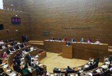 """Puig arranca su discurso pidiendo """"perdón como sociedad"""" a las víctimas de violencia de género"""