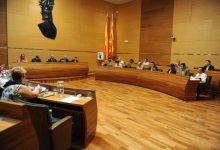Divalterra aprueba por unanimidad el nuevo Consejo que pilotará el futuro de la empresa
