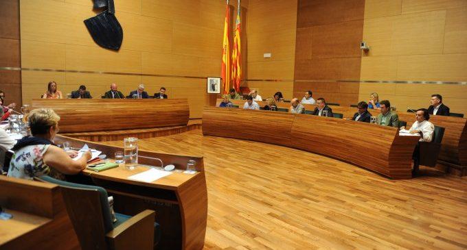 Divalterra aprova per unanimitat el nou Consell que pilotarà el futur de l'empresa