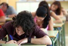 Les 24 EOI comptaran amb 98.882 places en 17 idiomes per al pròxim curs