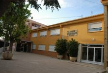 El Centre de Formació de Persones Adultes de Picassent comença el curs amb prop d'un miler d'alumnes