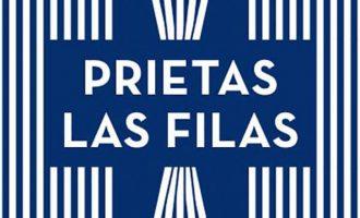 """""""Prietas las filas. Vida cotidiana y franquismo"""" llega al Museu Valencià d'Etnologia"""