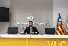 Galiana defèn que els contractes pels quals se l'investiga els van firmar els secretaris municipals