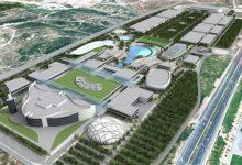 TSJCV anul·la l'informe del Consell que rebutja Port Mediterrani i demana un de nou perquè el projecte siga sostenible
