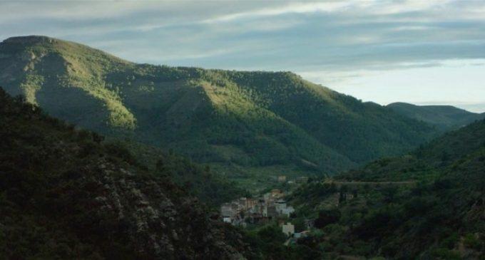"""'La Vall', primera sèrie produïda per À Punt perquè la ficció també """"parle en valencià"""""""