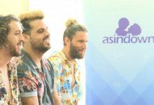 'Locos por la música' omplirà la Plaça de Bous de València de pop rock solidari
