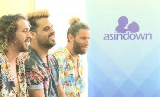 'Locos por la música' llenará la Plaza de Toros de València de pop rock solidario
