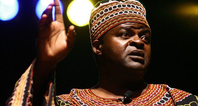 La tercera edició del festival de narració oral Paiporta Món de Contes tindrà Camerun com a país convidat