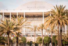 La policia arxiva la investigació oberta pel robatori de més 5.000 € al Palau de la Música de València