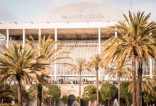 La temporada 2020-2021 del Palau de la Música estará dedicada a José Iturbi
