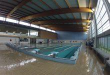 Aldaia obri el termini de matrícula per a les activitats esportives trimestrals del Poliesportiu Municipal Jaume Ortí