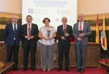 premios_oncologia