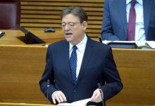 """Puig i Bonig es retrauen casos judicials i ell respon: """"Diu el mort al degollat"""""""