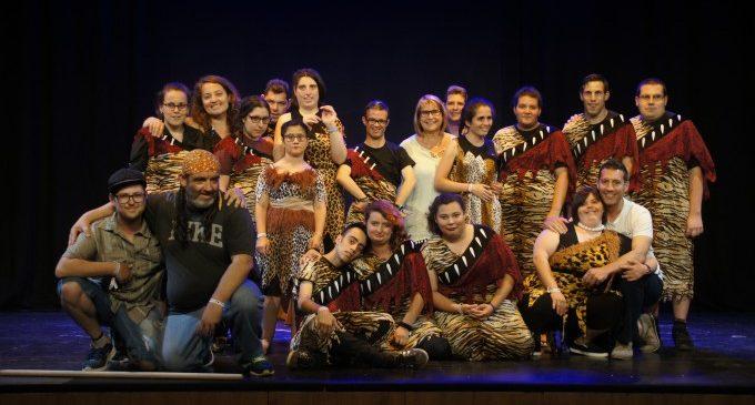 L'Escola Municipal de Teatre de Picassent prepara un curs amb sorpreses