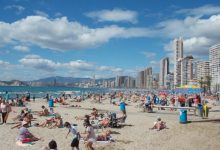 Puig anuncia que en les pròximes setmanes s'aprovarà el Pla Estratègic de Turisme amb horitzó 2025